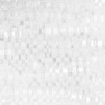 Ткань 89мм