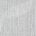Ткани Бриз 89мм