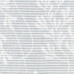Рулонные ткани