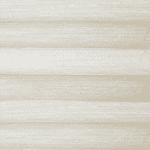 Ткани гофре