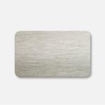 Лента алюминиевая 25мм