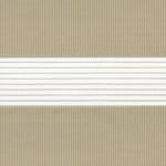 Рулонные ткани Зебра
